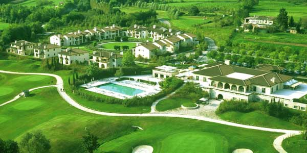 asolo-golf-club